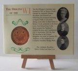 Centenary Medal1