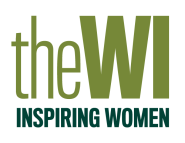 theWI_Logo_for_online